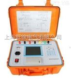 NDPCT-III互感器现场校验仪