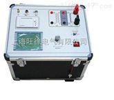 HWJ-D系列智能型互感器校验仪