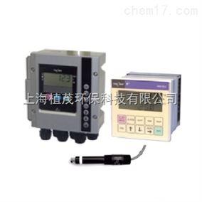 FBM-160/ FBM-100A 氟离子浓度分析仪