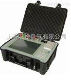 GCHG-L电流互感器现场校验仪