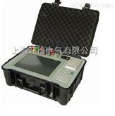 HGY-Y电压互感器现场校验仪