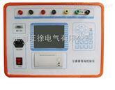 HGQ-C互感器综合校验仪