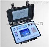 GDCT-103便携式电流互感器校验仪