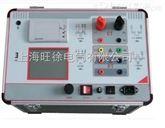 DS-412智能互感器校验仪