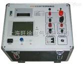 WT600型互感器校验仪