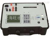 YZLX828电压互感器现场测试仪
