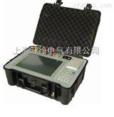 JHPT-V电压互感器现场校验仪