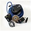 SonarMiteSonarMite-DFX双频便携测深仪-总代理