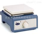 UC150/US150加热板英国Stuart实验室品牌加热器加热板