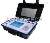 HNHG-D智能型电压互感器校验仪
