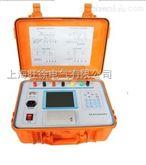 ZC-110B电压互感器现场校验仪