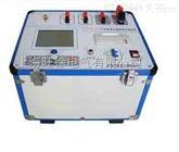 KS-CTT型电流互感器现场校验仪