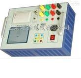 HYE型电压互感器现场测试仪