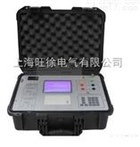 HEY-F电压互感器现场校验仪