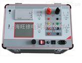 TD3540F电压互感器校验仪