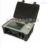 GLPT-V电压互感器现场校验仪