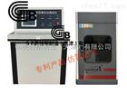 微机土工布耐静水压测定仪多样法-研发设计
