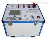 LDHGQ-DY电压互感器现场校验仪厂家