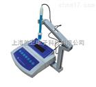 PHS-3C精密酸度計