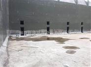 碳化硅涂料脱硫塔烟道防腐优势