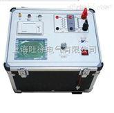 TLHG-505互感器变比测试仪