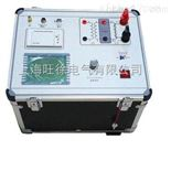 YTC2330互感器变比测试仪