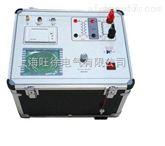 LCT-GB201互感器变比测试仪