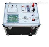 DF2010互感器变比测试仪