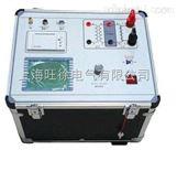 TLHG-3305互感器变比测试仪