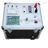 SDY-GB互感器变比测试仪