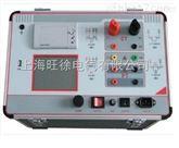 HFA-II互感器变比极性测试仪