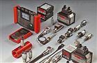 HDA4744-A-060-00賀德克精巧傳感器原廠直銷