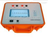 NRICT-200互感器变比极性测试仪