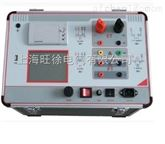 HTFA-V型互感器伏安变比极性综合测试仪