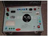 QK2600变压器互感器变比特性综合测试仪