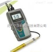 优特SALT6+手持式盐度测量仪1.0-50.0ppt