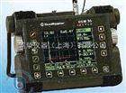 USM 35X探傷儀美國GE原裝進口