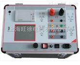 HTVA-401互感器变比极性测试仪