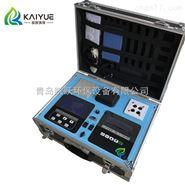 KY-200B手提箱便携式氨氮水质分析仪