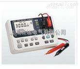 大量供应日本日置HIOKI 3555电池测试仪