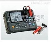 优质供应日本日置HIOKI 3554电池测试仪