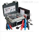 大量供应美国MEGGER S1-568绝缘电阻测试仪