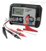 *美国MEGGER MIT300绝缘电阻测试仪