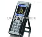南韩兴仓UBA9290/ UBA9090 2.9GHZ射频场强测试仪