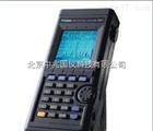 Protek3201N南韩兴仓(Protek) 手持式射频场强分析仪