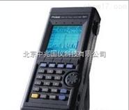 南韩兴仓(Protek) 手持式射频场强分析仪