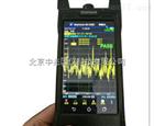 SK4500-TC鸟牌SK4500-TC手持式通信基站天馈线分析仪