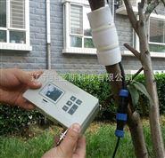 植物茎流量测定仪