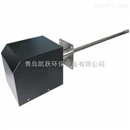 在线CEMS系统烟气温压流检测仪