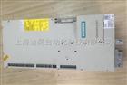 西門子6SN1145(電源模塊)綠燈不亮維修